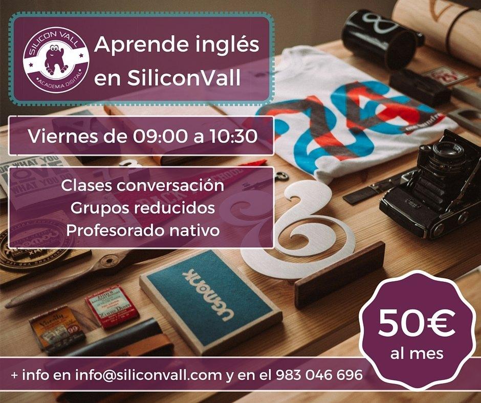 Conversacion-clases-ingles-viernes