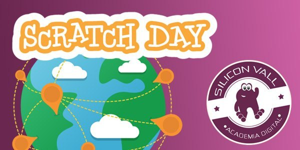 scratch-day-siliconvall-portada
