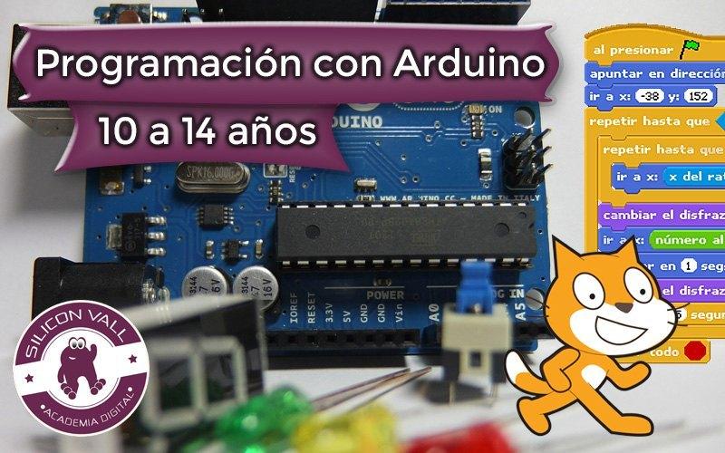 Programación-con-Arduino