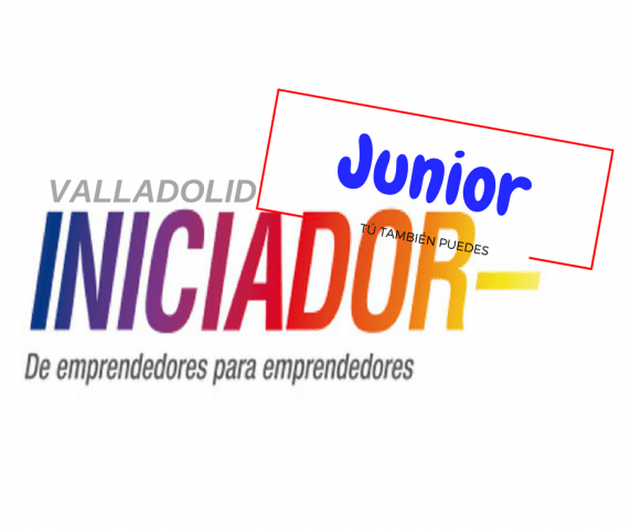 iniciador-junior-valladolid