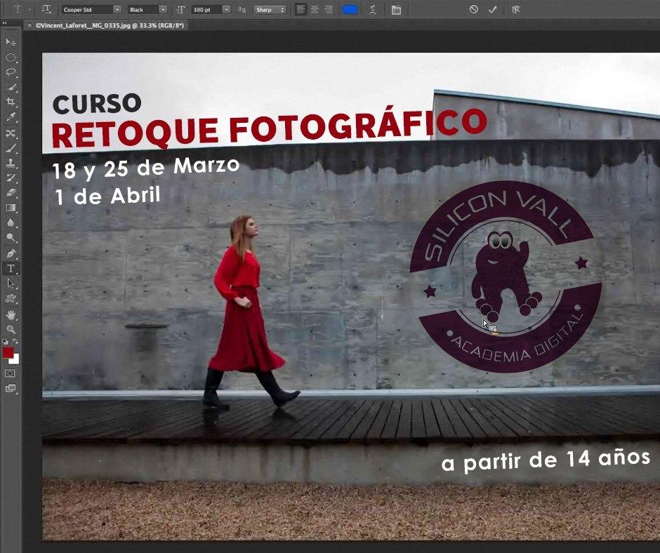 curso-photoshop-mayores-14-marzo-2017