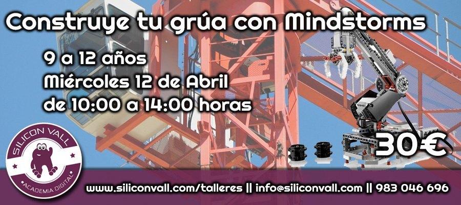 semana-santa-grua-mindstorms-12-abril