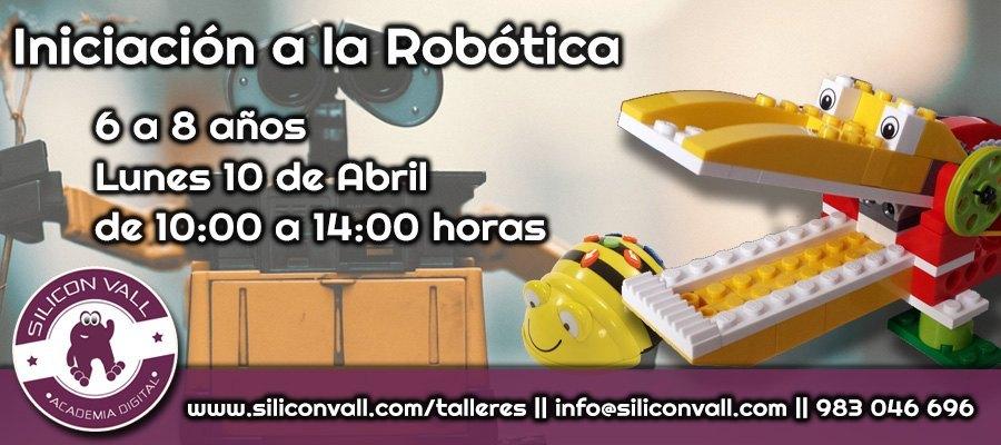 semana-santa-iniciacion-robotica-10-abril-2017