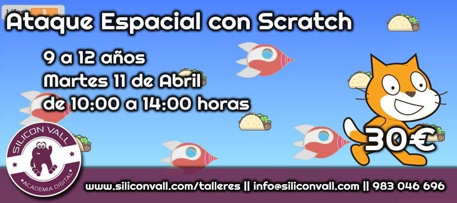 taller-semana-santa-scratch-11-abril