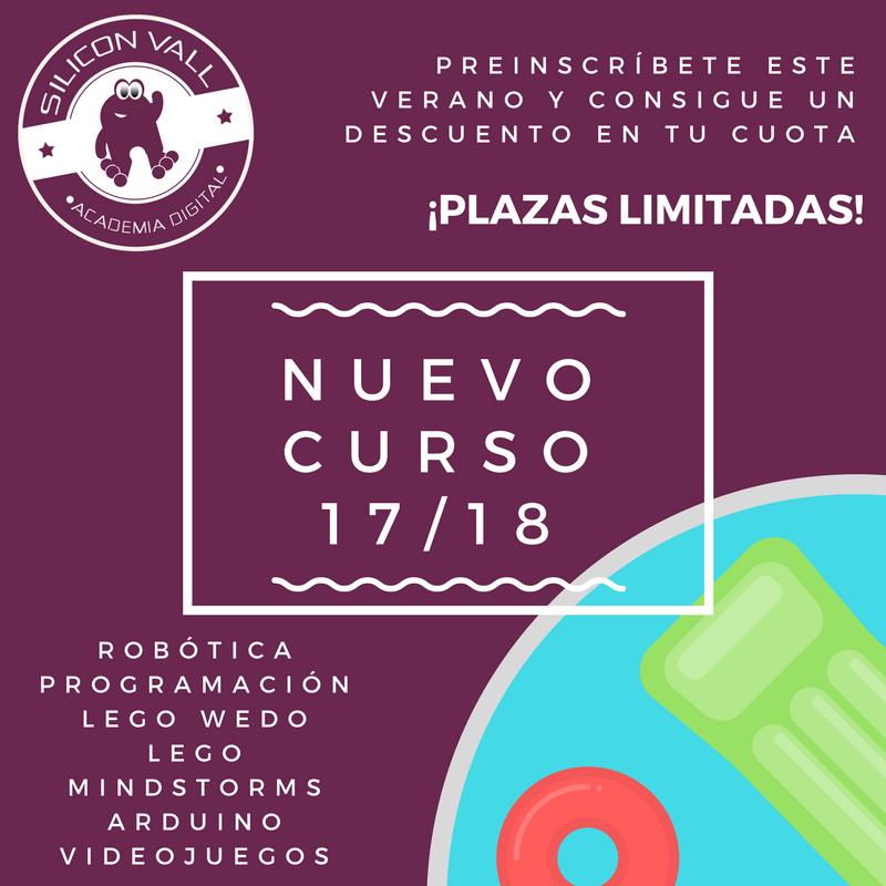 curso2017-2018-preinscripcion