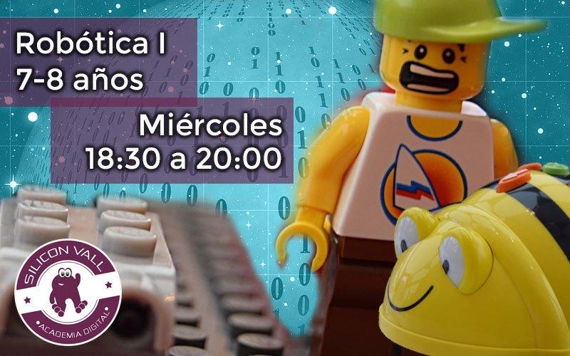 CURSO-ROBOTICA-I-MIERCOLES