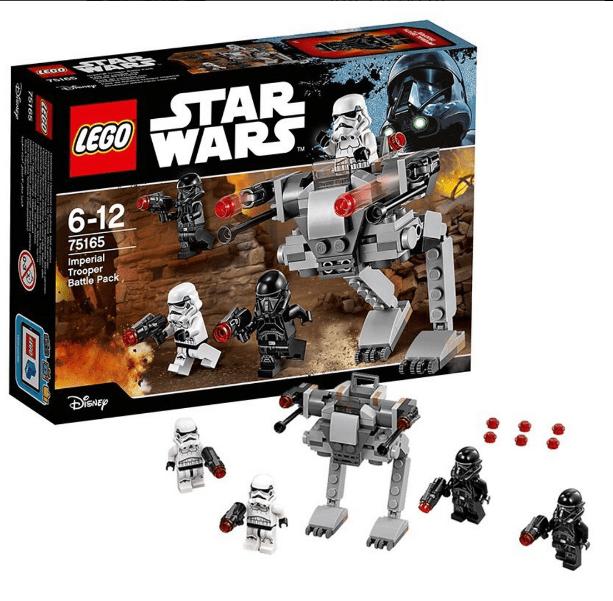 lego-starwars-soldados-imperiales