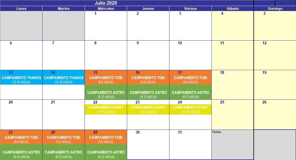 calendario_campamentos