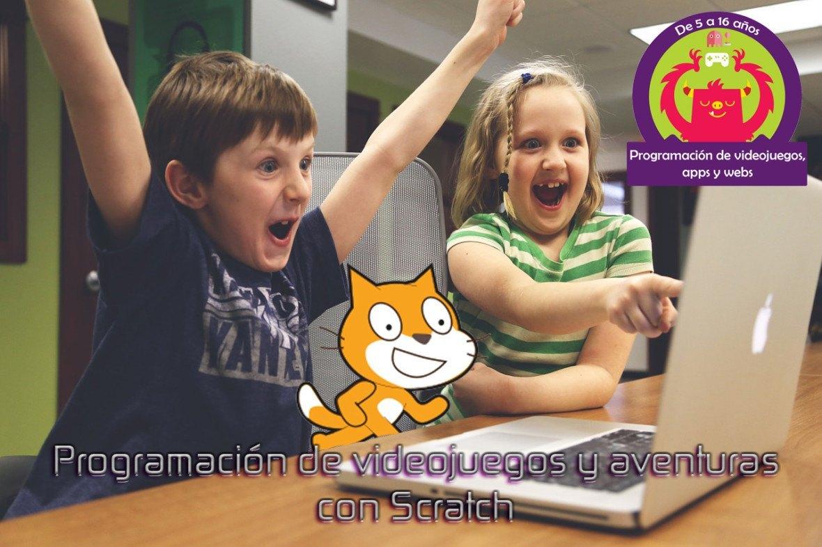 programacion_videojuegos_scratch