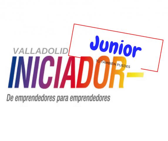 iniciador-junior-valladolid