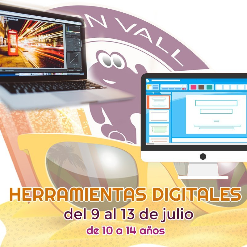 herramientas-digitales-16julio2018